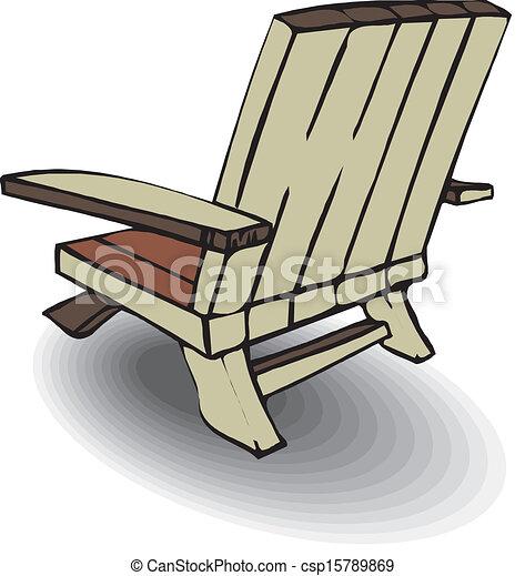 Chair - csp15789869