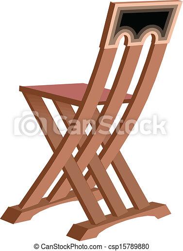 Chair - csp15789880