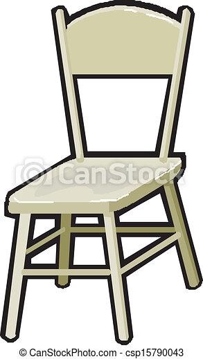 Chair - csp15790043