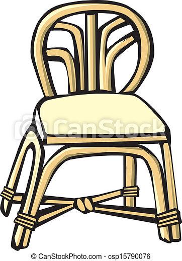 Chair - csp15790076