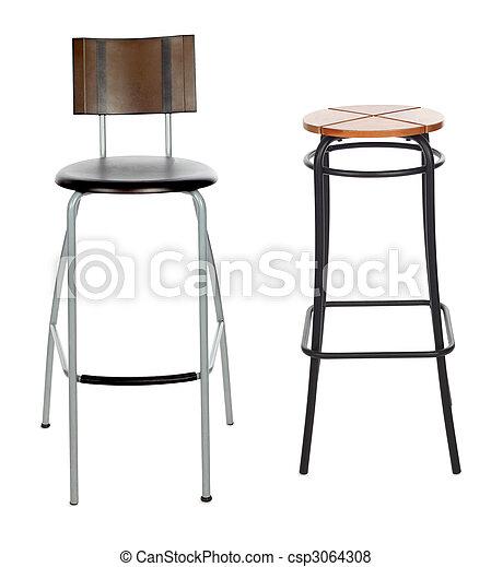 chaise barre images rechercher photographies et clipart csp3064308. Black Bedroom Furniture Sets. Home Design Ideas