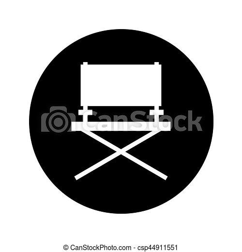 chaise de cin ma id es d 39 images la maison. Black Bedroom Furniture Sets. Home Design Ideas
