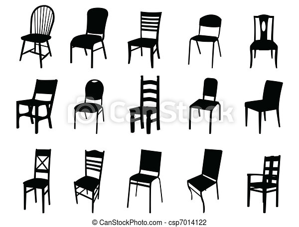 chaise - csp7014122