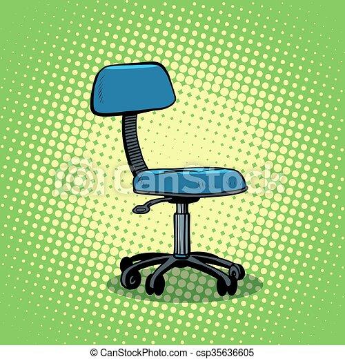 ChaiseMeubles Bureau ChaiseMeubles Bureau ChaiseMeubles ChaiseMeubles Bureau Bureau Bureau ChaiseMeubles vmyfb6YI7g