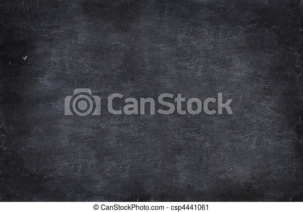 chalkboard classroom school education - csp4441061