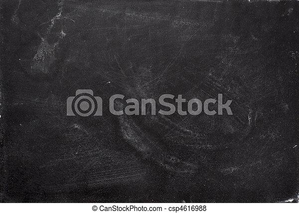 chalkboard classroom school education - csp4616988