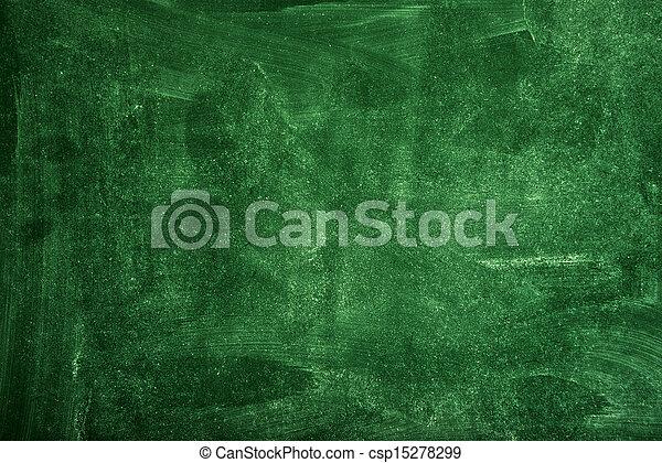 Chalkboard texture - csp15278299