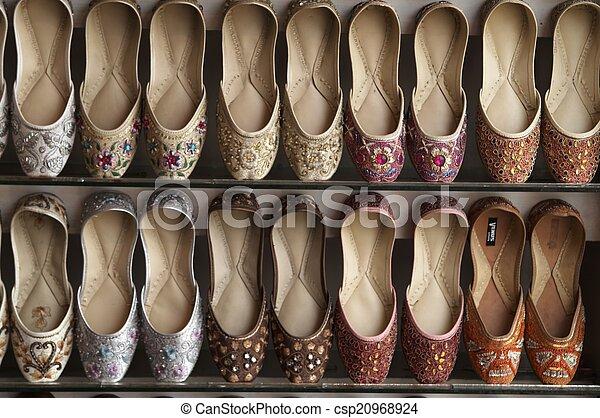 chiwanji Paire de Pinces /à Chaussures Accessoires Bijoux de Chaussures en M/étal et Strass Amovible
