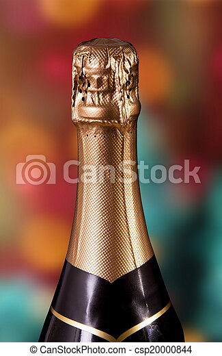 champagne - csp20000844