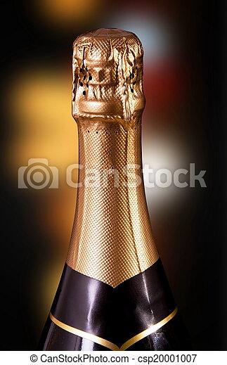 champagne - csp20001007