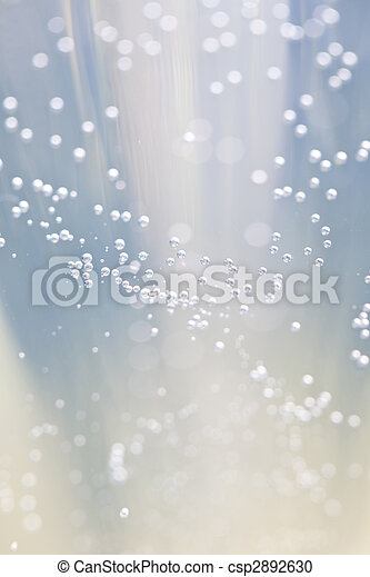 Champagne - csp2892630