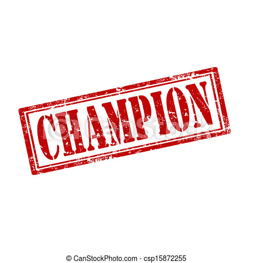 champion-stamp - csp15872255