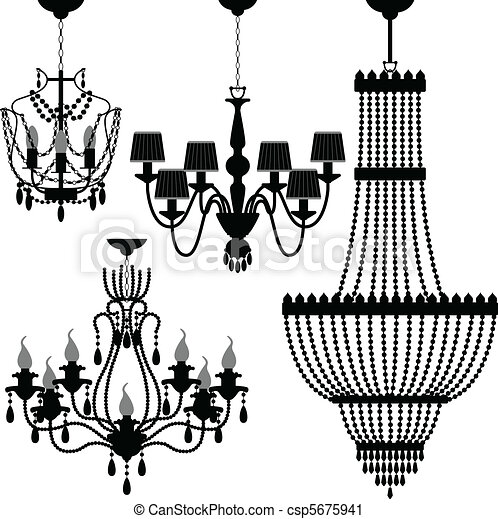 Candelabra Illustrations And Clipart 1316 Royalty Free Drawings Graphics Available To Search From Thousands Of Vector EPS