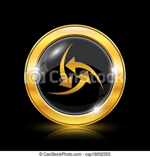 Change icon - csp19002353