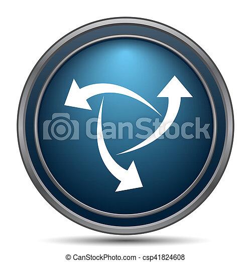 Change icon - csp41824608