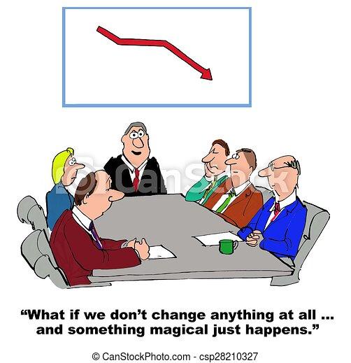 Change Management - csp28210327