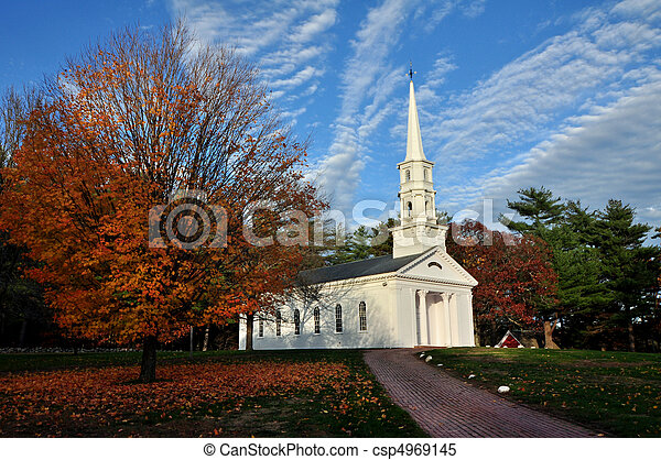 Chapel Path - csp4969145