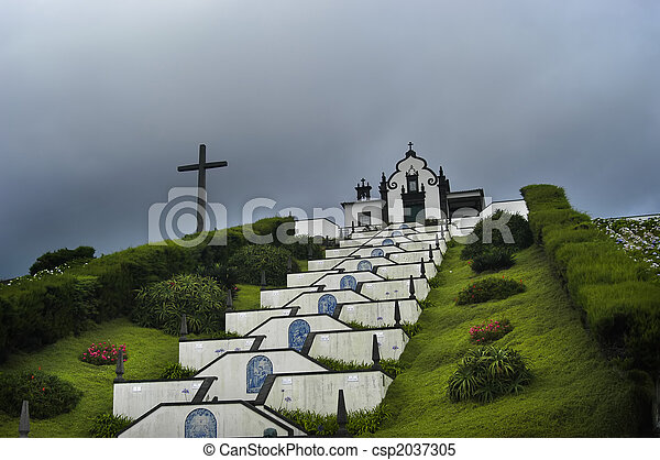 chapel - csp2037305
