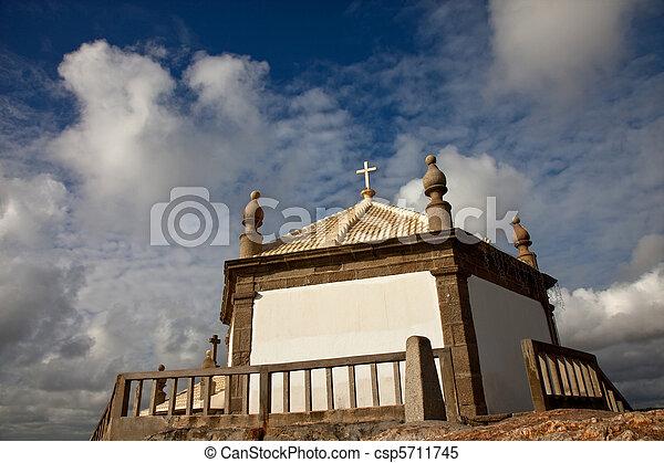 chapel - csp5711745