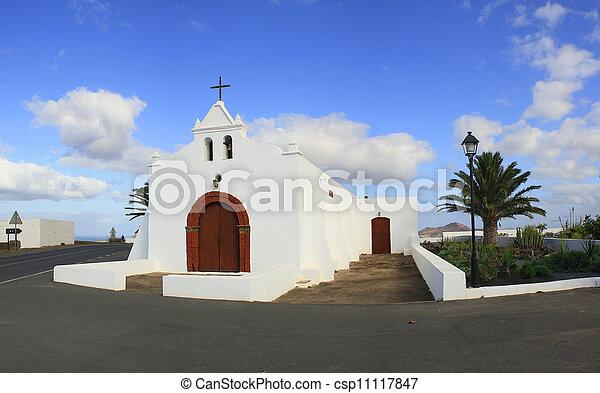 chapel - csp11117847