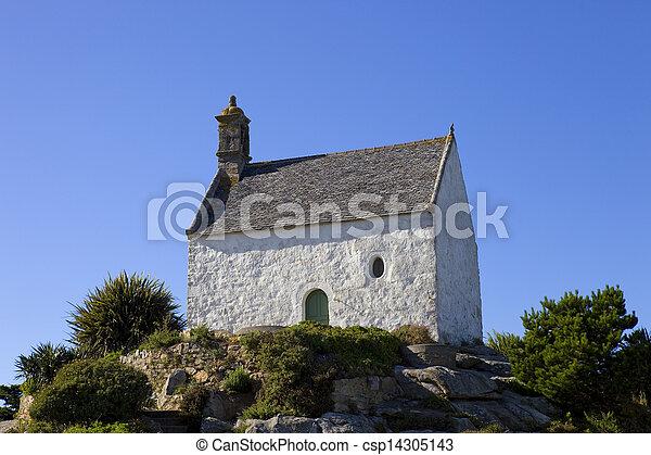 chapel - csp14305143
