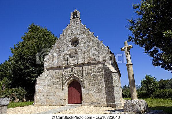 chapel - csp18323040