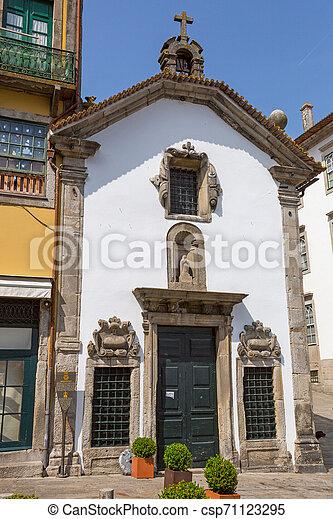 chapel - csp71123295