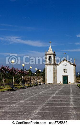 chapel - csp5725863