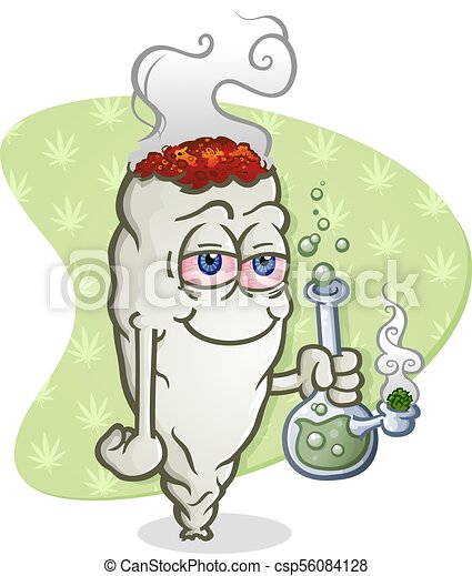 brazilská kouření