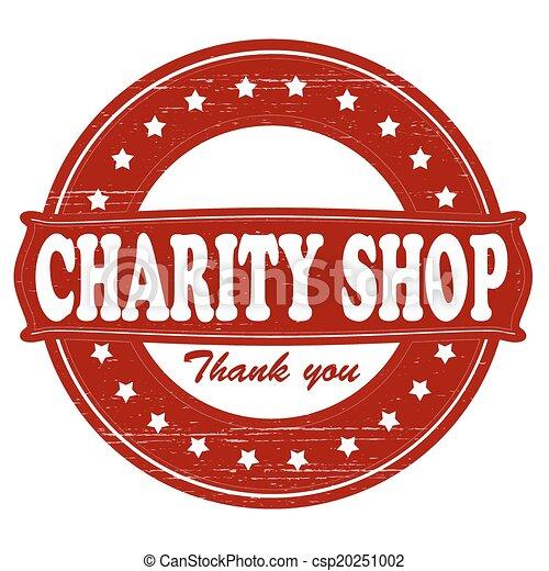 Free Charity Logo Design