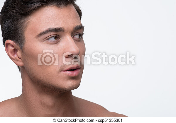 Kung fu girl porn