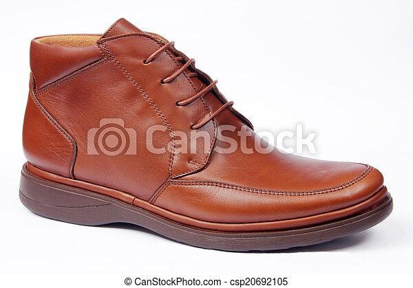 chaussure - csp20692105