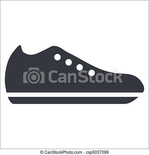 chaussure - csp5037099