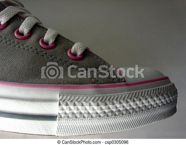 chaussure - csp0305096