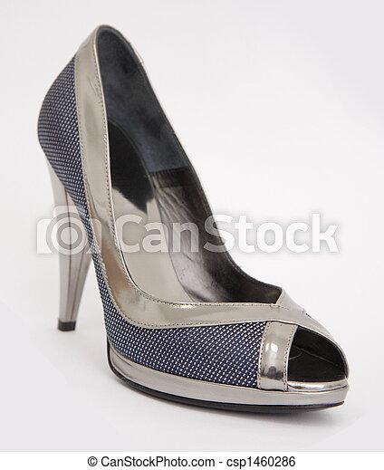 chaussure - csp1460286