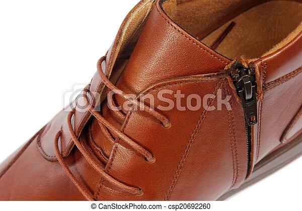 chaussure - csp20692260