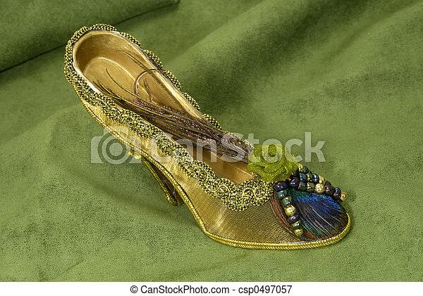 chaussure - csp0497057