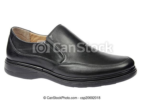chaussure - csp20692018