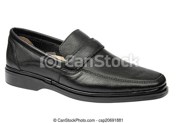 chaussure - csp20691881