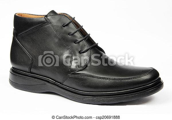 chaussure - csp20691888