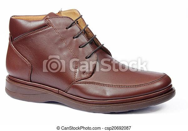chaussure - csp20692087
