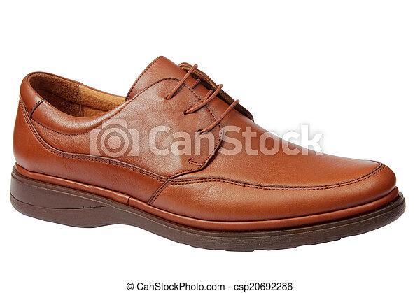 chaussure - csp20692286