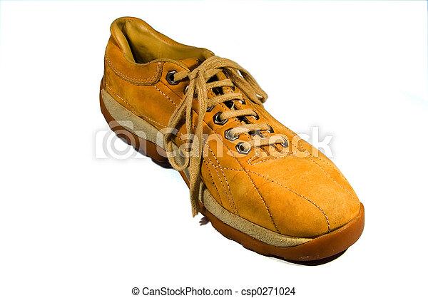 chaussure - csp0271024
