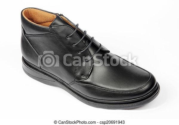 chaussure - csp20691943