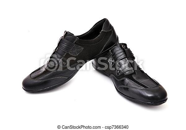 chaussures athlétiques - csp7366340