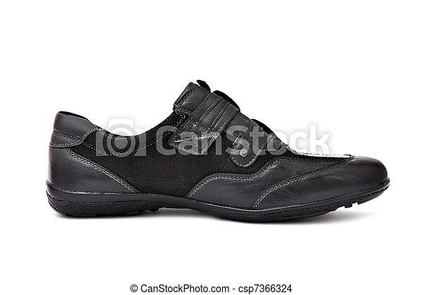 chaussures athlétiques - csp7366324