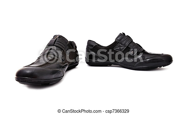 chaussures athlétiques - csp7366329