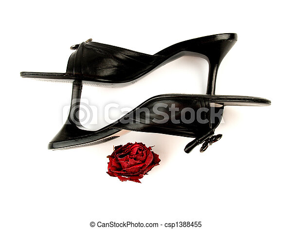 chaussures - csp1388455