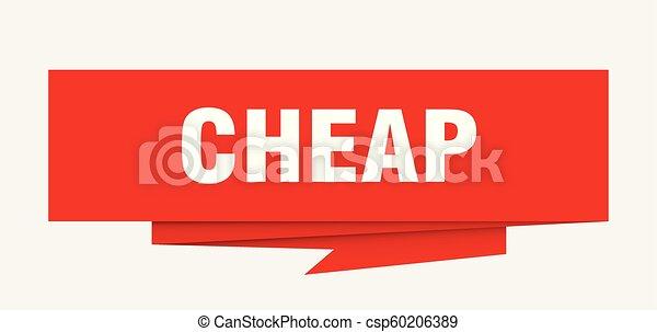 cheap - csp60206389