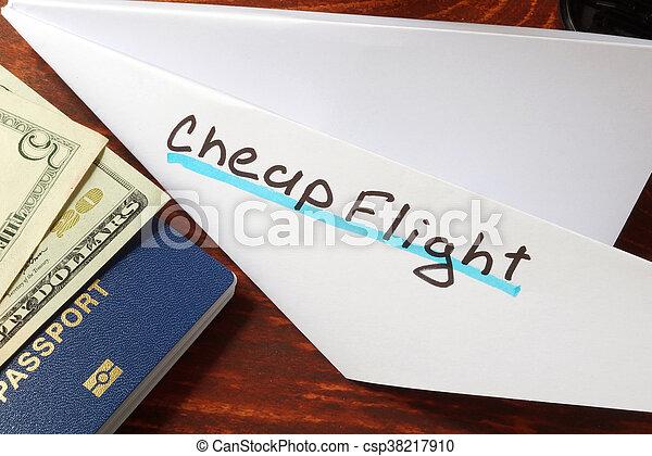 cheap flight - csp38217910